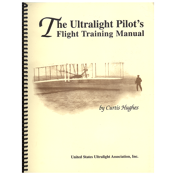 Flight Training & Books
