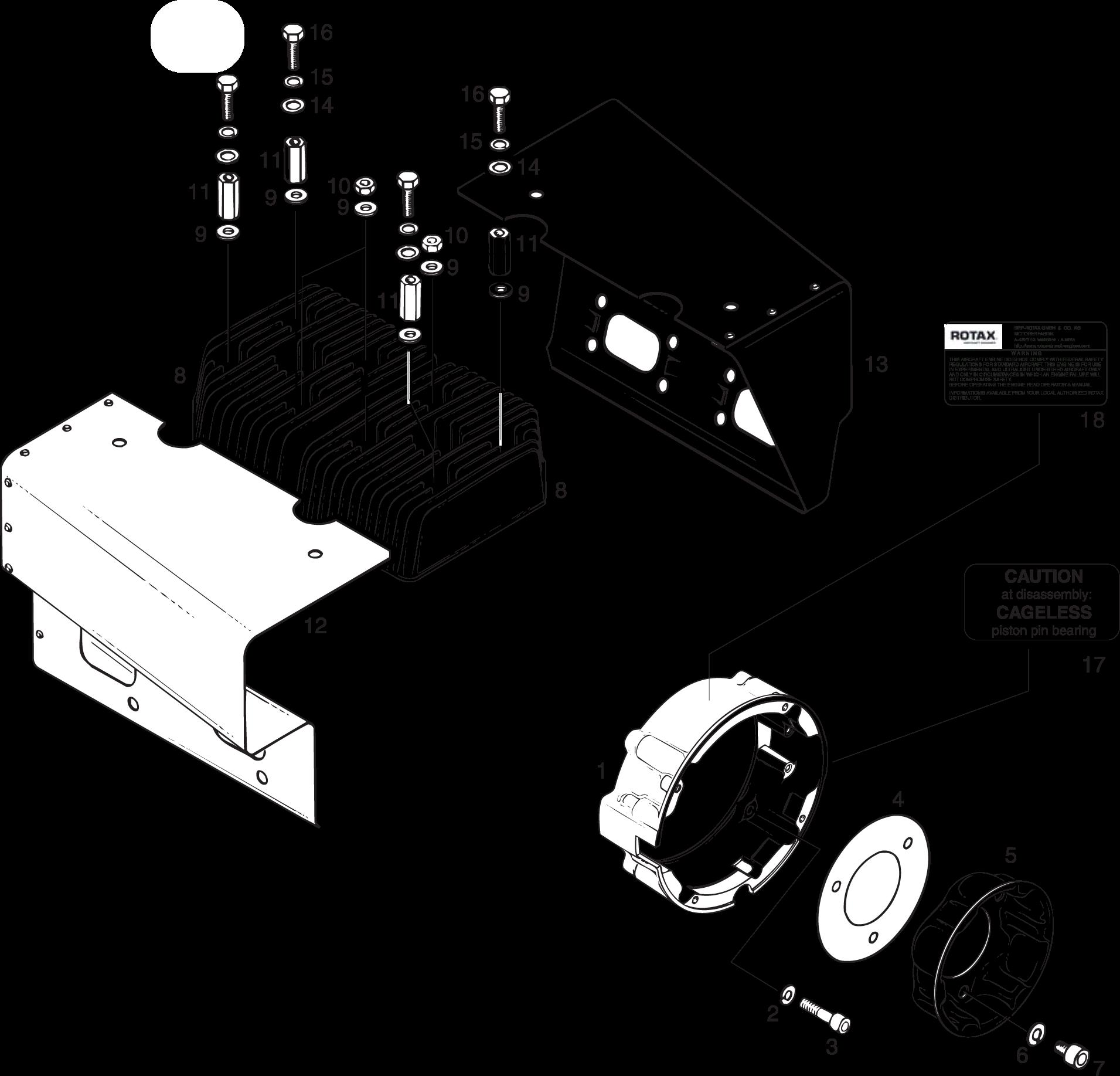 1986 honda crx vacuum diagram