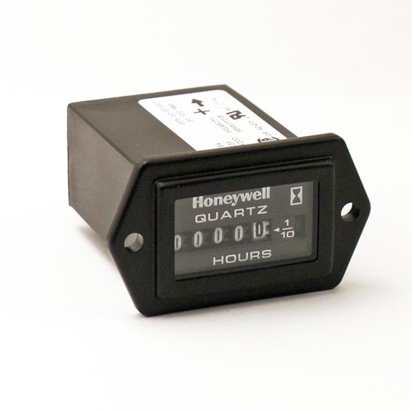 Hobbs Hour Meter : Quot hobbs hour meter by honeywell