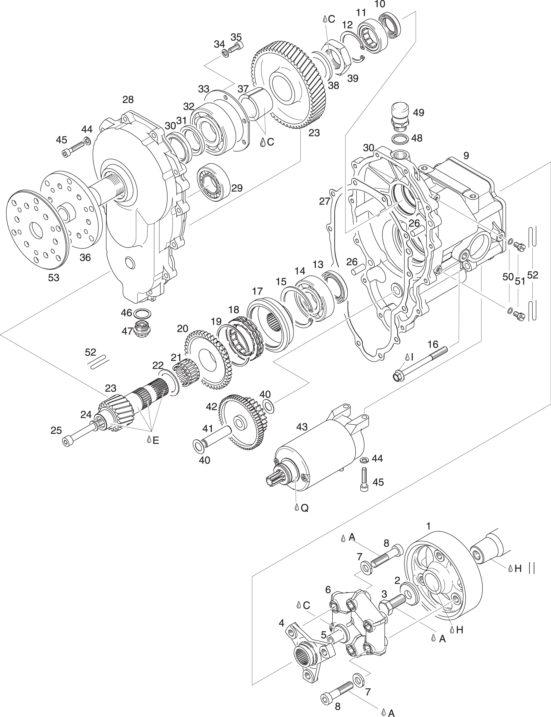 Mallory Hyfire Wiring Diagram moreover Mallory Hyfire 6a Wiring Diagram likewise Mallory Ignition Wiring Diagram Digital Motorcycle likewise Nos Jet Fuel Injection Wire Harness L also Yamaha Wolverine Wiring Schematic Wiring Diagrams. on mallory ignition hyfire wiring diagram