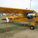 P1217