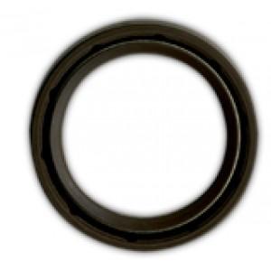 Oil Seal 40x52x7