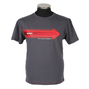Men's ROTAX® Arrow T-Shirt, 2XL, 48