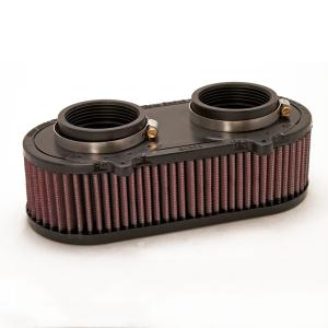 ROTAX Air Filter SP-2703, 582 & 618