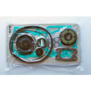 Gasket Set for Provision 8 Crankcase (Rotax 582 Mod. 90)