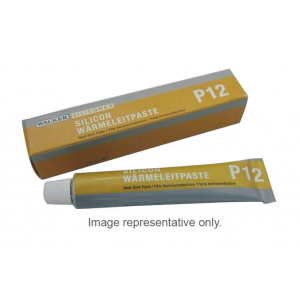 Wacker P12 Spark Plug Heat Transfer Compound Paste 150g