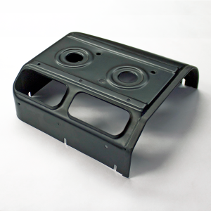 Cylinder Cowl Assembly