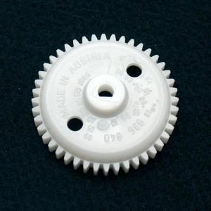 Oil Pump Gear 44 T.