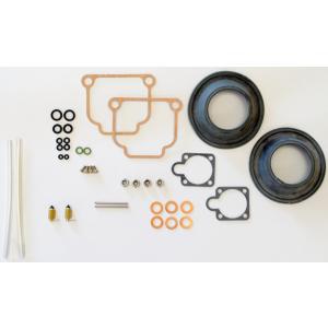 912ULS / 912UL Bing 64 Standard Carburetor Overhaul Kit