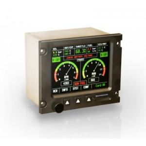 912 iS ROTAX® Engine Management Unit