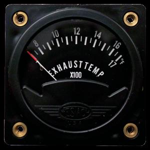 G2250