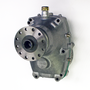 Gearbox B