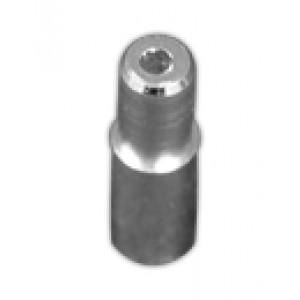 Ferrule, Stepped