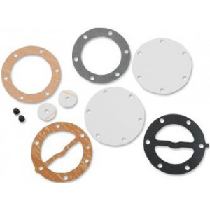 Rebuild Kit for Mikuni Dual Fuel Pump