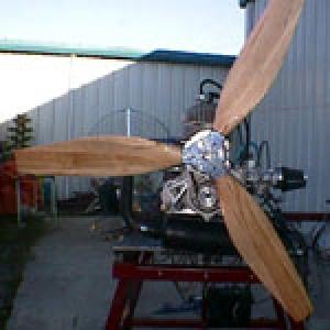 P4167