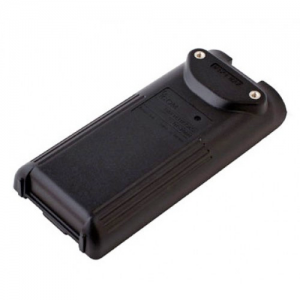 ICOM A24/A6 Battery Case