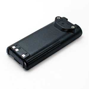 ICOM A24/A6 Battery Pack