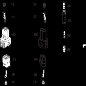Rotax 447 Wiring Diagram. Rotax. Download Car Wiring Diagram on