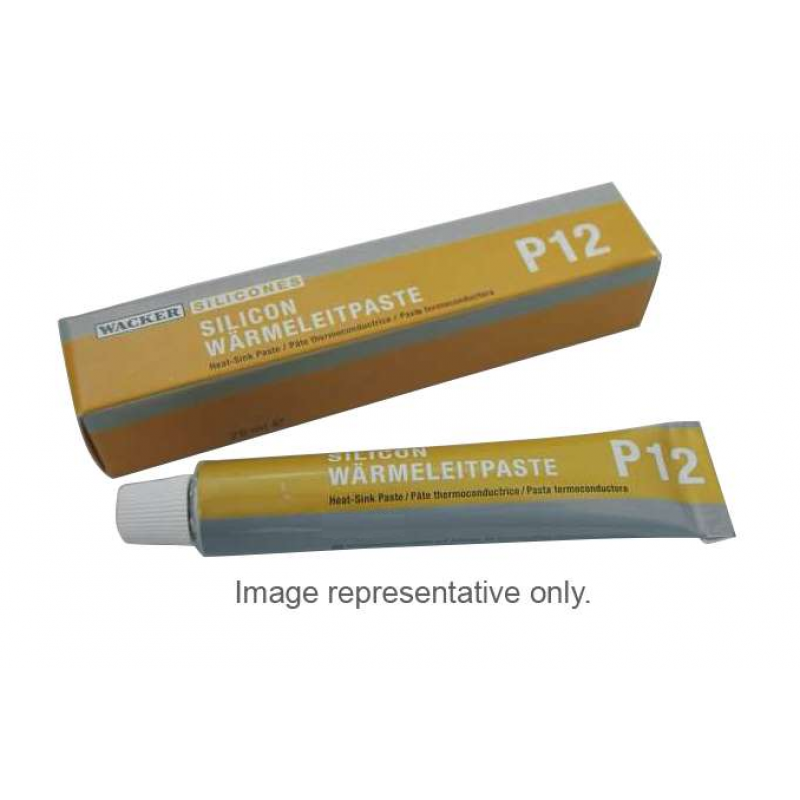 Wacker P12 Spark Plug Heat Transfer Compound Paste 150g
