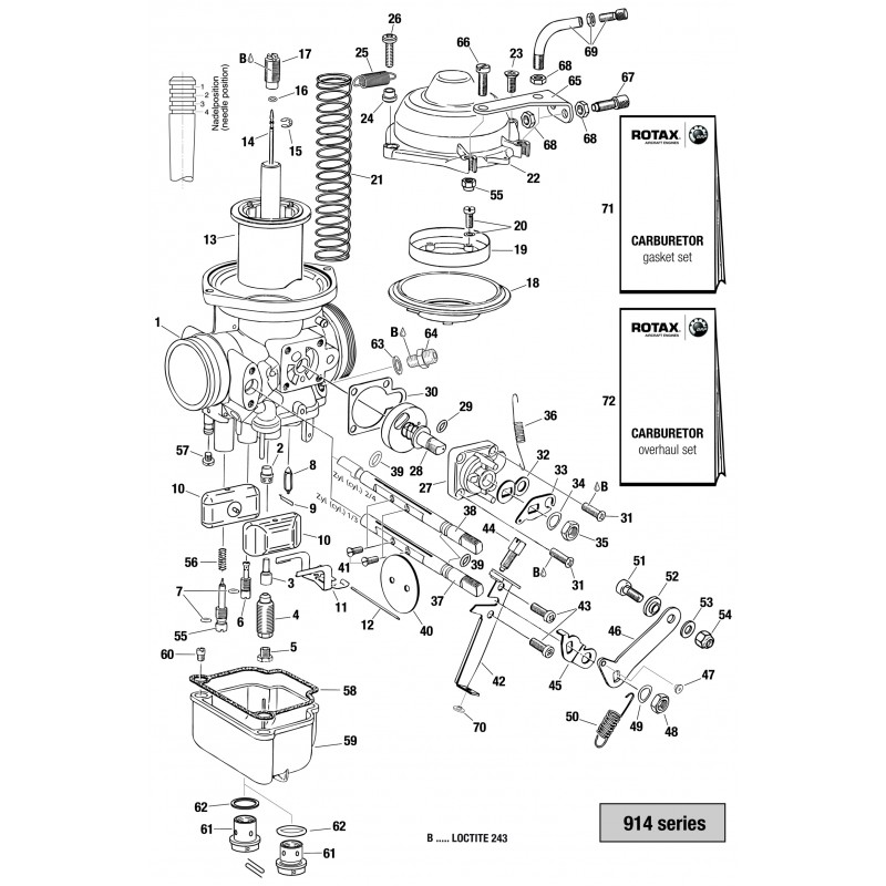 rotax 503 engine diagram html imageresizertool com rotax 912 engine diagram rotax 912 uls wiring