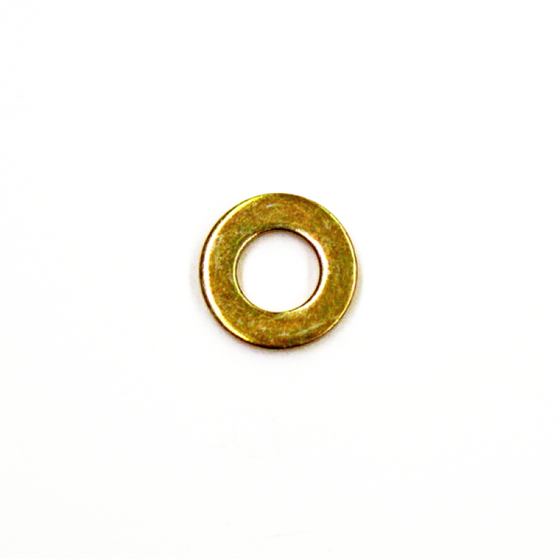AN960-416 Washer (Bolt Size: 1/4