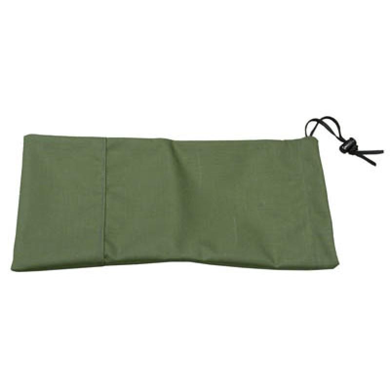 Tie-Down Bag