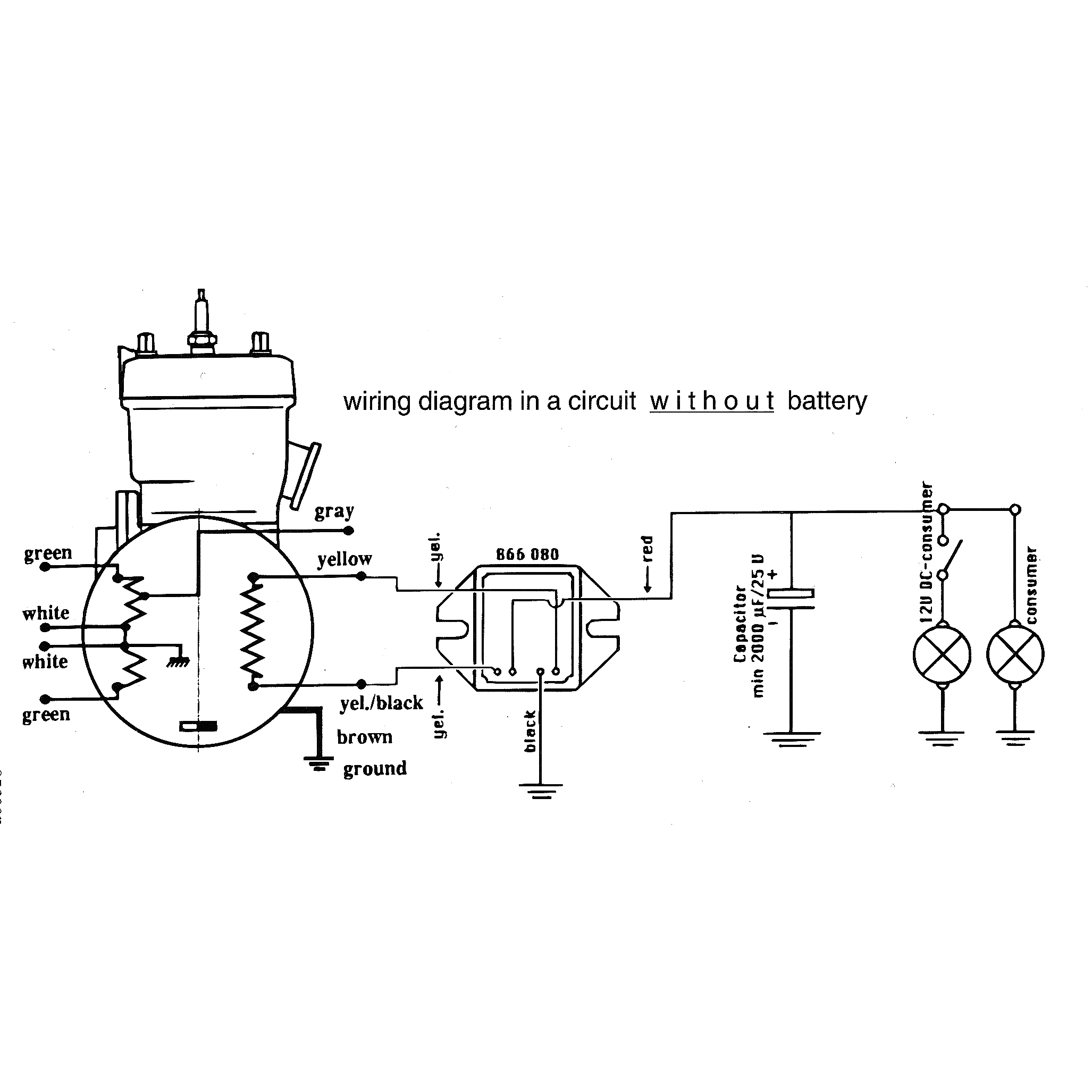 866 080_wobattery tympanium regulator rectifier regulator rectifiers 2 stroke tympanium wiring diagram at n-0.co
