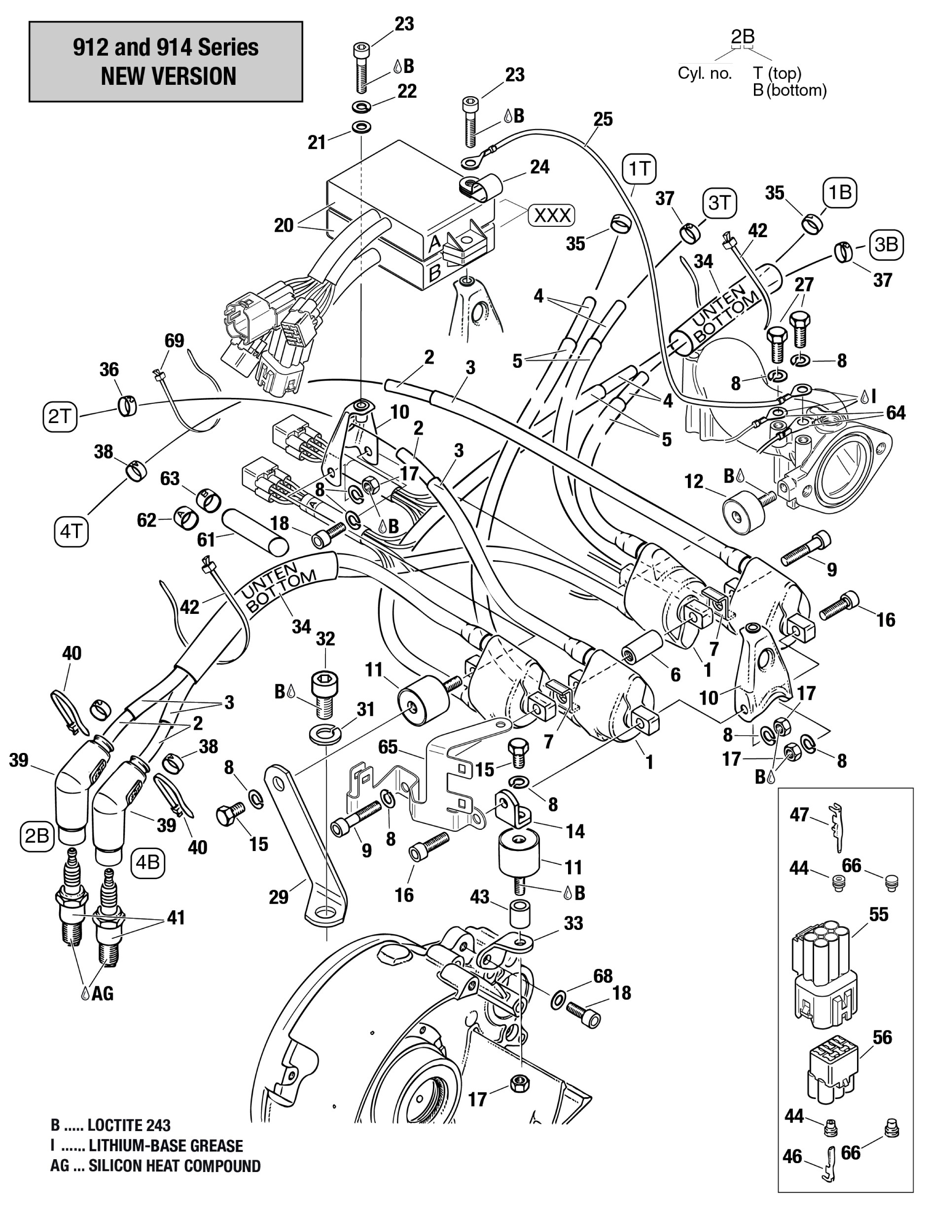 912 914_dblignition_new diagrams 19091109 rotax 914 ignition wiring diagram rotax 912 wiring schematic at honlapkeszites.co